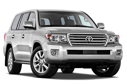 What's the benefit – Land Cruiser 200 Series Valve Body Upgrade?